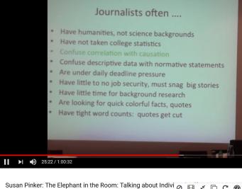 Screenshot 2018-05-22 10.41.54 Susan Pinker